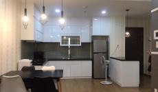 Cho thuê căn hộ Garden Gate, 08 Hoàng Minh Giám, Phường 9, Quận Phú Nhuận