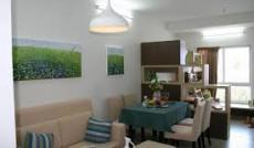 Cần bán căn hộ Ehome 3, Quận Bình Tân, DT 64 m2 , 2 pn, 2 wc