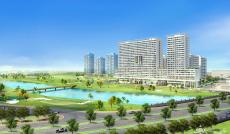 Bán gấp căn hộ cao cấp Scenic Valley Phú Mỹ Hưng giá chỉ 3.8 tỷ. Gọi 01234.011.015