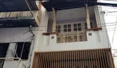 Cho thuê nhà HXT 525/12B Huỳnh Văn Bánh, phường 14, quận Phú Nhuận