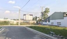 Bán Lô đất Long Phước 51m2 giá 856 triệu tại phường Long Phước quận 9