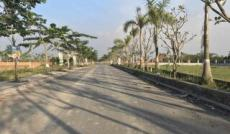 Tôi cần tiền bán đất mặt tiền đường 6 65m2 giá 2.65 tỷ phường Long Trường