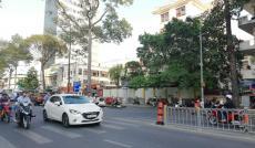 Cho thuê nhà mặt phố tại Đường Trần Hưng Đạo, Quận 1, Hồ Chí Minh giá 100 Triệu/tháng .