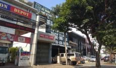 Cho thuê nhà mặt phố tại Đường Điện Biên Phủ, Bình Thạnh, Hồ Chí Minh giá 100 Triệu/tháng