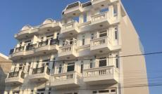 Cần bán gấp căn nhà phố Thạnh Xuân nhận nhà ở ngay , sổ hồng riêng.LH : 0929527767