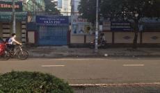 Bán nhà MTKD 7.8 tỷ, 4x20m Lê Thúc Hoạch, P.Tân Quý, Q.Tân Phú