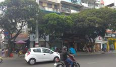 Cho thuê nhà mặt phố tại Đường Điện Biên Phủ, Quận 1, Hồ Chí Minh giá 120 Triệu/tháng