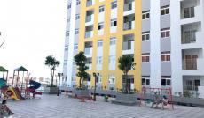 Chính chủ bán căn hộ cao cấp City Gate Towers, 3 phòng ngủ 2,2 tỷ ( còn thương lượng).