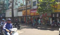 Cho thuê nhà mặt phố tại Đường Nguyễn Trãi, Quận 5, Hồ Chí Minh giá 60 Triệu/tháng