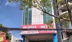 Cho thuê nhà mặt phố tại Đường Điện Biên Phủ, Bình Thạnh, Hồ Chí Minh diện tích 200m2  giá 484 Triệu/tháng