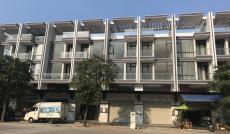Cho thuê nhà phố làm văn phòng khu Dương Hồng Đại Phúc, 5x21m, giá 25 triệu, LH: 0911857839