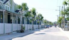 Cát Tường Phú Sinh II 479tr/nền GĐ 1 CK Cao