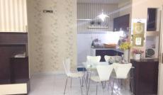 Bán căn hộ chung cư tại Dự án Him Lam Chợ Lớn, Quận 6, Hồ Chí Minh diện tích 83m2  giá 2.6 Tỷ