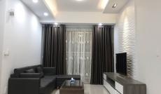 Bán căn hộ chung cư tại Dự án Him Lam Chợ Lớn, Quận 6, Hồ Chí Minh diện tích 102m2  giá 3.28 Tỷ