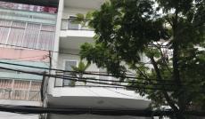 Bán nhà HXH 7m Nguyễn Kiệm PN DT 5x20m  4L Giá 13 tỷ