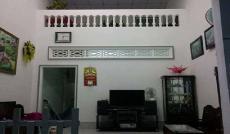 Bán gấp nhà 1 Lửng ở Lê Đình Cẩn gần Tỉnh Lộ 10 với 4x17m