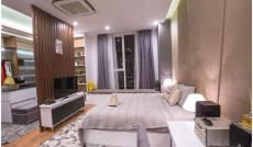 Bán gấp căn hộ Scenic Valley - Phú Mỹ Hưng, Quận 7, 2pn, 2wc, full nội thất giá rẻ