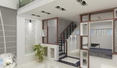 Bán Biệt Thự Tú Xương, Quận 3. Giá 250 triệu/m2. Lh 0901331689.