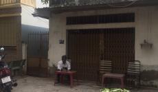 Bán dãy nhà trọ 12x24 đường nội bộ trong khu Tân Quy Đông p.Tân Phong