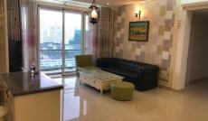 Bán căn hộ cao cấp RiverPark - Phú Mỹ Hưng view sông đẹp Lh 0918360012