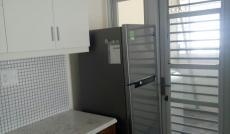 Bán căn hộ khu dân cư vip nhất Phú Mỹ Hưng Quận 7 Liên hệ 0918360012