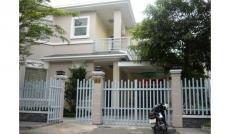 Cho thuê gấp biệt thự Nam Thông, DT 200m2, nhà mới, nội thất cao cấp lhn 0918360012