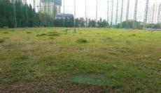 Cho thuê đất làm kho, bãi giữ xe các loại tại Quốc Lộ 50, giáp Nguyễn Văn Linh, Bình Chánh DT 2000m, 3000m, 4000m, 5000m...