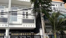 Nhà xây mới, Phước Kiển, Lê Văn Lương. DT 120m2. 1T2L_Giá tốt 2.05 tỷ.