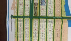 Bán đất nền sổ đỏ dự án Sở Văn Hóa, Phú Hữu, Quận 9. Nhận ký gửi đất nền dự án Quận 9