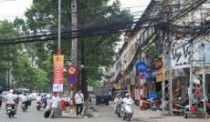 Cho thuê nhà mặt phố tại Đường Trần Hưng Đạo, Quận 1, Hồ Chí Minh