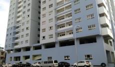 Cho thuê căn hộ chung cư Tân Hương Tower Q.Tân Phú.80m2,2pn,nội thất đầy đủ.tầng cao thoáng mát.giá 7.5tr/th
