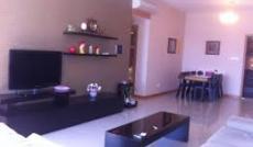 Chủ nhà cần sang nhượng gấp căn hộ cao cấp Saigon Pearl 2PN