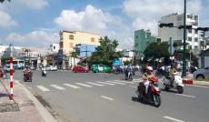 Cho thuê nhà mặt phố tại Đường Tăng Nhơn Phú, Quận 9, Hồ Chí Minh giá 80 Triệu/tháng