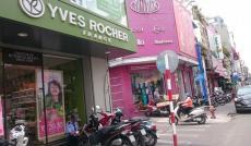Cho thuê nhà mặt phố tại Đường Hai Bà Trưng, Quận 1, Hồ Chí Minh giá 70 Triệu/tháng !!