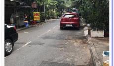 [25 tỷ] Biệt thự cao cấp Nguyễn Bá Tòng, 10x20, 2 lầu cần bán gấp