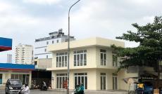 Cho thuê nhà mặt phố tại đường Kinh Dương Vương, phường 13, quận 6, Tp. HCM, 45 triệu/tháng