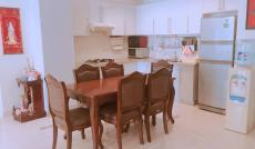 Cho thuê căn hộ Botanic Towers 2PN, nội thất đầy đủ, giá chỉ 15.5 tr/th, 0901.063.429 A. Quân