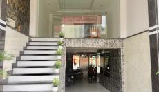 Văn phòng cho thuê 18A Nam Quốc Cang, Phường Phạm Ngũ Lão, Quận 1