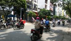 Cho thuê nhà mặt phố tại Đường Nguyễn Trãi, Quận 1, Hồ Chí Minh giá 143 Triệu/tháng