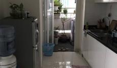 Cần cho thuê căn hộ Lotus Garden Q.Tân Phú, DT : 65 m2, 2PN