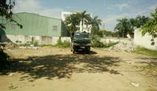 Bán đất tại Dự án KDC Kiến Á - Phước Long B, Quận 9 giá 28 Triệu/m² LH chính chủ 0947958567