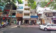 Cho thuê nhà mặt phố tại Đường Trần Thiện Chánh, Quận 10, Hồ Chí Minh giá 50 Triệu/tháng
