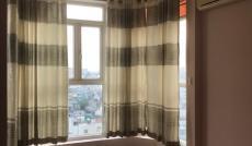 Cần bán gấp căn hộ Copac Square, Tôn Đản, quận 4, 2 tỷ 650