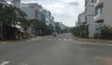 Đất nền trung tâm P Hiệp Phú  QUận 9 diện tích 50m2 gần Vincom quận 9