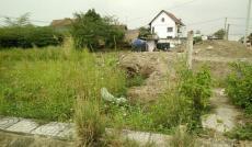 Bán đất tại Đường Bưng Ông Thoàn, Quận 9 diện tích 125m2  giá 22 Triệu LH 0947958567