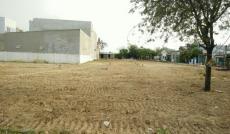 Bán đất tại Đường Nguyễn Duy Trinh, Quận 9, Hồ Chí Minh diện tích 505.80m2  giá 25 Triệu LH 0947958567