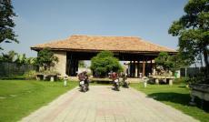 Bán đất chính chủ tại Đường Bưng Ông Thoàn, Quận 9 diện tích 992m2  giá 28 Triệu lh gấp 0947958567