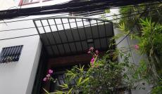 Bán nhà HXH Sư Vạn Hạnh, P12, Quận10. 7m x 15m, 3lầu-Giá: 19tỷ