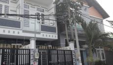 Nhà đẹp 1T2L giá tốt Lê Văn Lương, Phước Kiển, Nhà Bè.