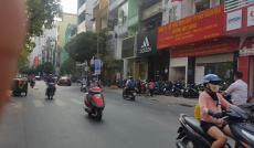 Cho thuê nhà mặt phố tại Đường Nguyễn Trãi, Quận 1, Hồ Chí Minh